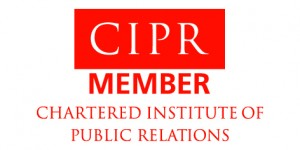 CIPR member_logo_cmyk Mark Smith