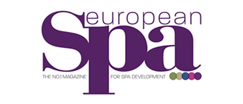 european spa magazine logo