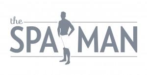 THE SPA-MAN
