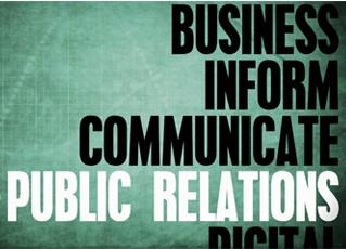 Clients-Mark-Smith-Media-Consultants2