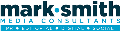 mark-smith-media-consultants